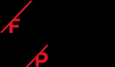 Festival dei Popoli Logo