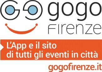 Gogo Firenze