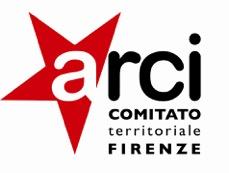 ARCI Firenze