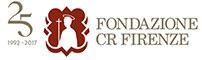 Fondazione CASSA DI RISPARMIO DI FIRENZE
