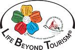 Life Beyond Tourism