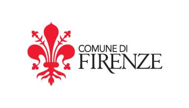 https://www.festivaldeipopoli.org/wp-content/uploads/2021/03/1394710556_logo_comune_firenze-1.png