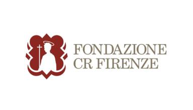 https://www.festivaldeipopoli.org/wp-content/uploads/2021/03/fondazione-cr-firenze-supporta-sviluppo-digitale-terzo-settore-1.png