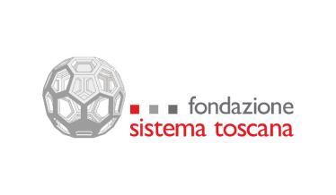 https://www.festivaldeipopoli.org/wp-content/uploads/2021/03/fondazione-sistema-toscana-vector-logo-1.png
