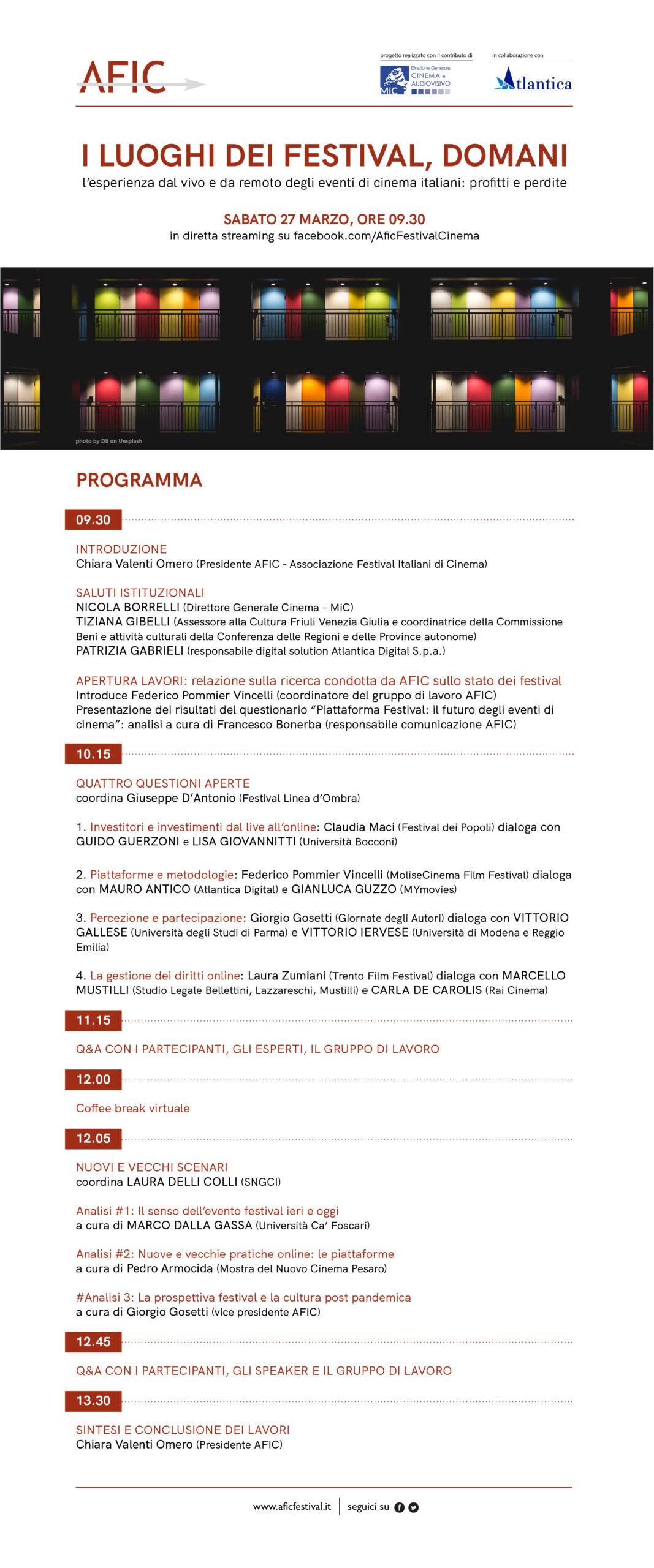 Festival_dei_popoli_Programma-incontro-AFIC-27-marzo-2021-v3-scaled