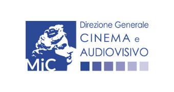https://www.festivaldeipopoli.org/wp-content/uploads/2021/04/festival_dei_popoli_logo_mic_cinema_audiovisivo_BTN.png