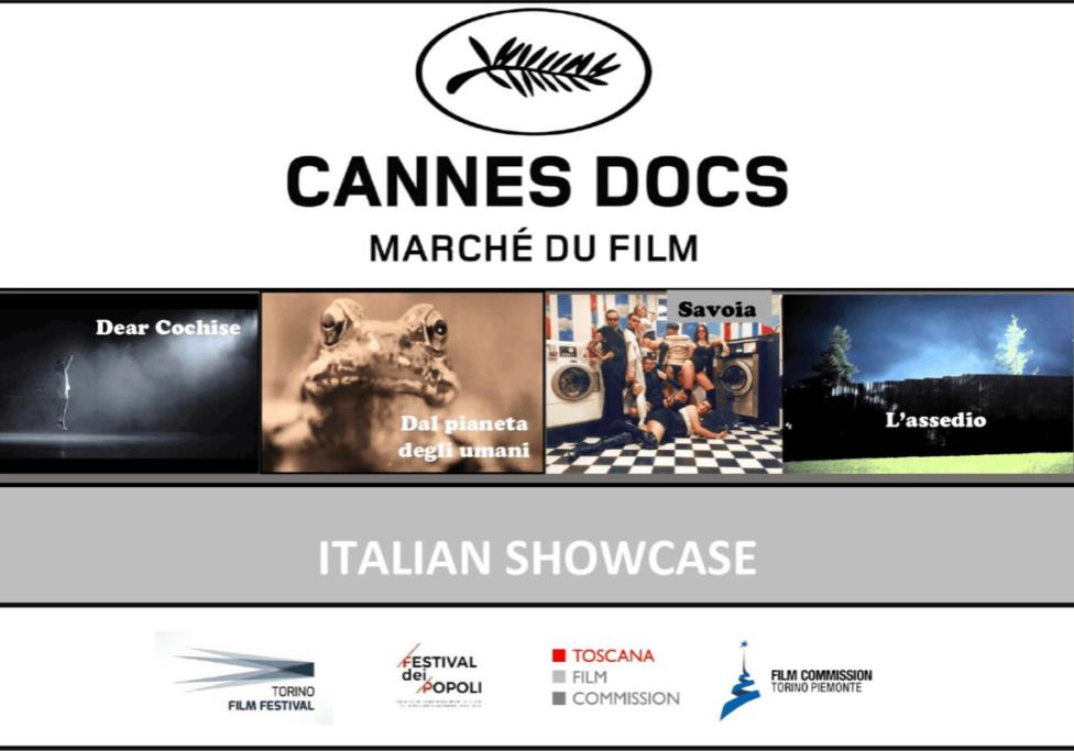 festival_dei_popoli_ITALIANSHOWCASE_film_selezionati