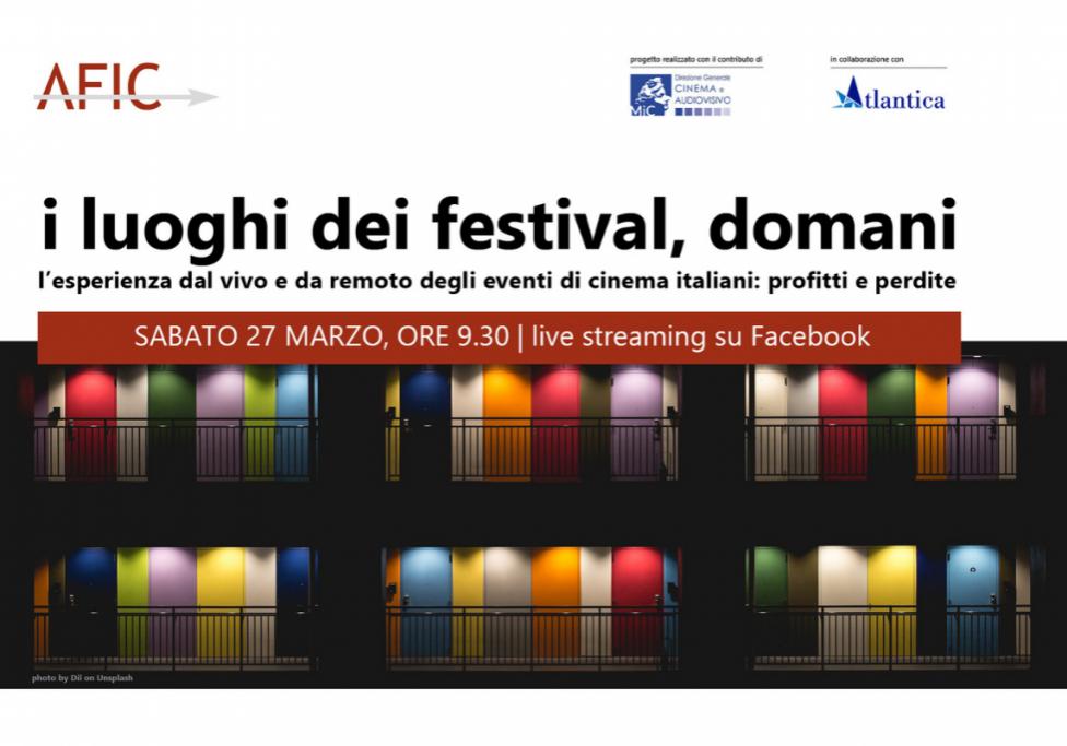 festival_dei_popoli_incontro_AFIC_i_luoghi_festival_domani2