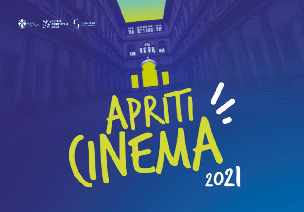 Festival_dei_popoli_apriti_cinema_estate_fiorentina_2021_1200x800