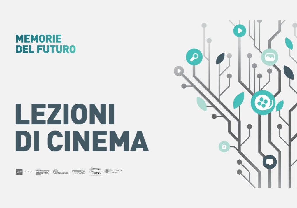 Festival_dei_popoli_lezioni_di_cinema