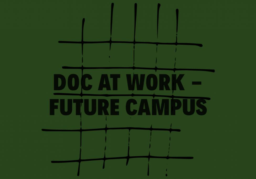 festival_dei_popoli_doc_at_WORK_FUTURE_CAMPUS1