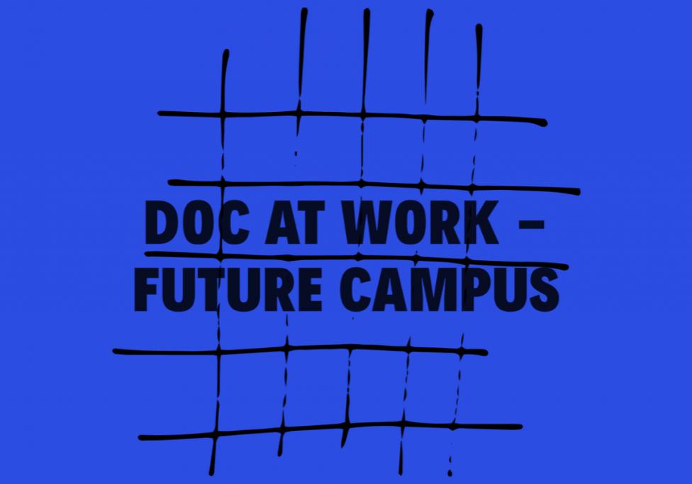 festival_dei_popoli_panel_doc_at_work_future_campus