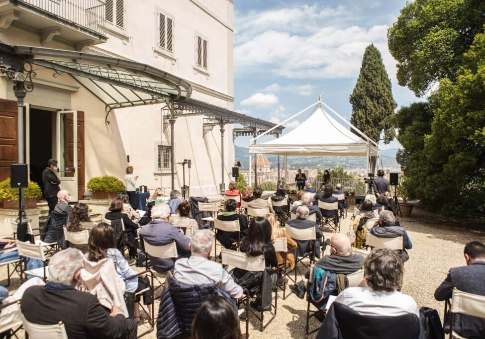 festival_dei_popoli_patto_per_la_cultura_per_firenze